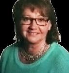 Ingrid Persson