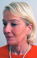 Lena-Ahlstrom