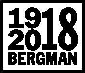 Ingemar Bergman